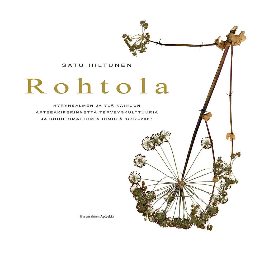 Rohtola_1